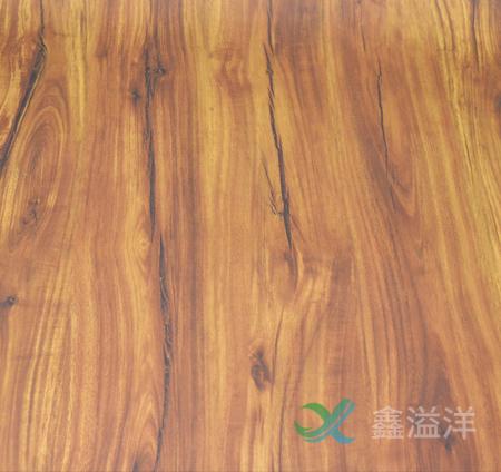 pvc木纹膜