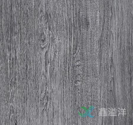 仿木纹pvc膜