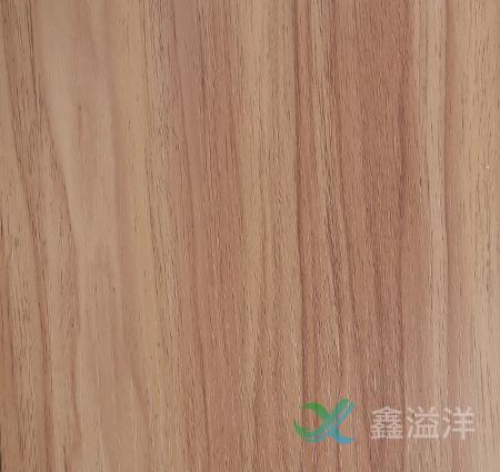 pvc木纹波音膜