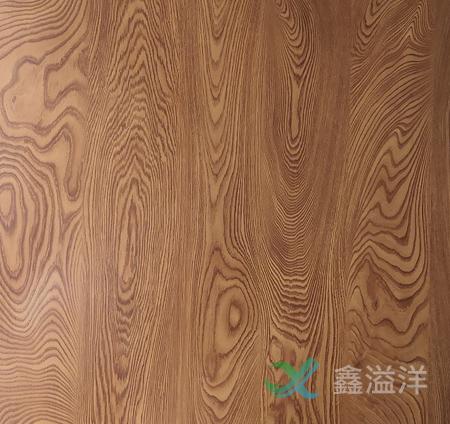 上海pvc波音膜