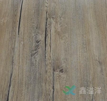 上海耐高温pvc膜