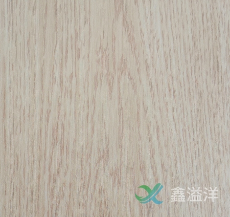 pvc木纹膜价格