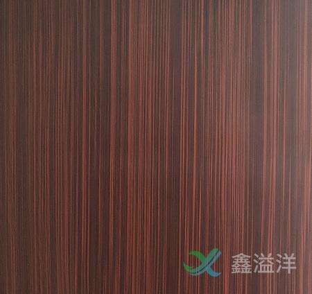 木纹pvc膜厂家
