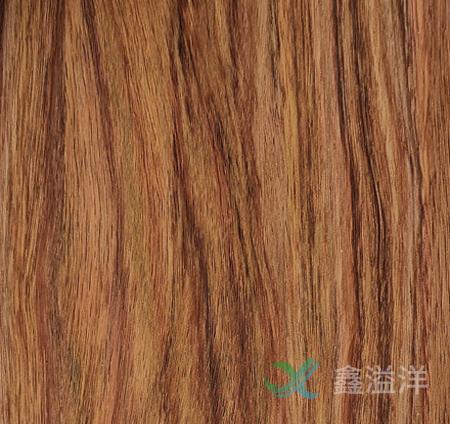 木纹pvc膜