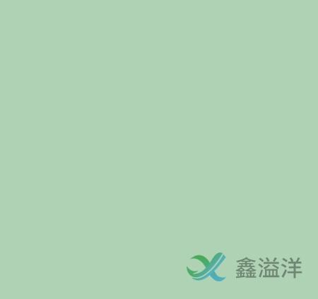 pvc单色膜价格