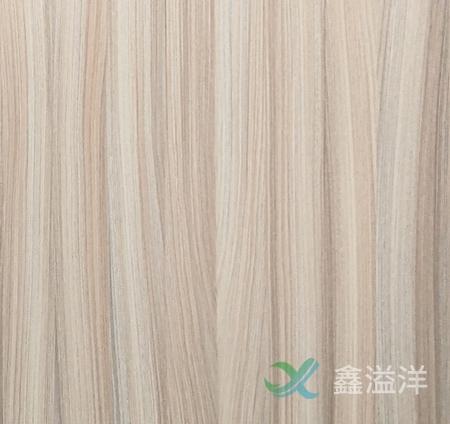 pvc木纹吸塑膜