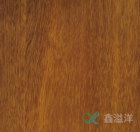 pvc木纹装饰膜