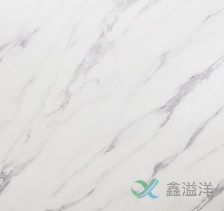 上海pvc石纹膜批发