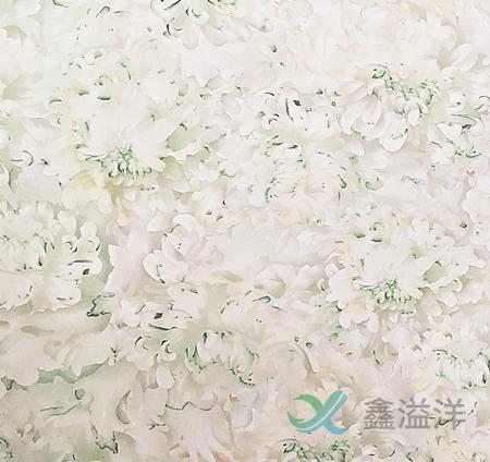 上海pvc石纹膜厂家