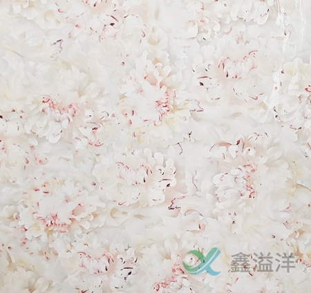上海pvc石纹膜价格